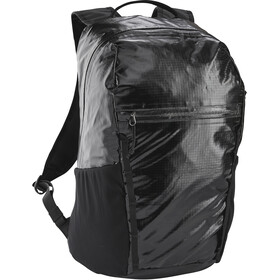 """Patagonia Lightweight Black Hole Pack 26l Black"""